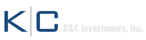 K&C Investments